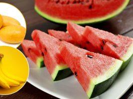 kulit buah bisa dimakan dikonsumsi