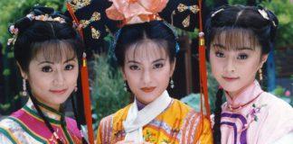 Putri-huan-zhu-drama