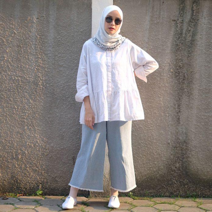 Zaskia-jeans