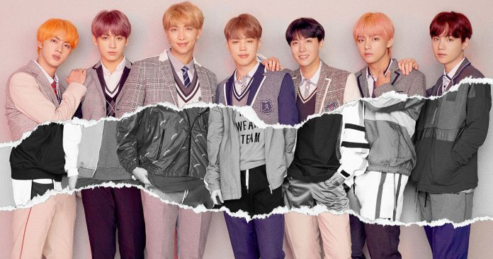 arti-nama-idol-grup korea