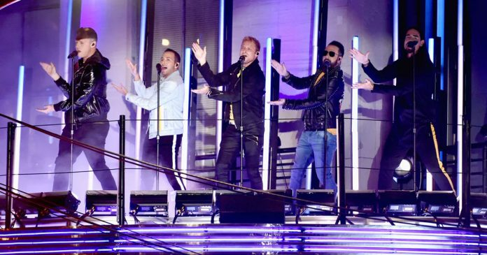 backstreet-boys-di-mtv vma 2018