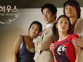 drama-korea-full-house