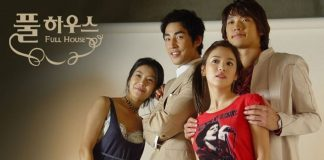 drama-korea-full-house