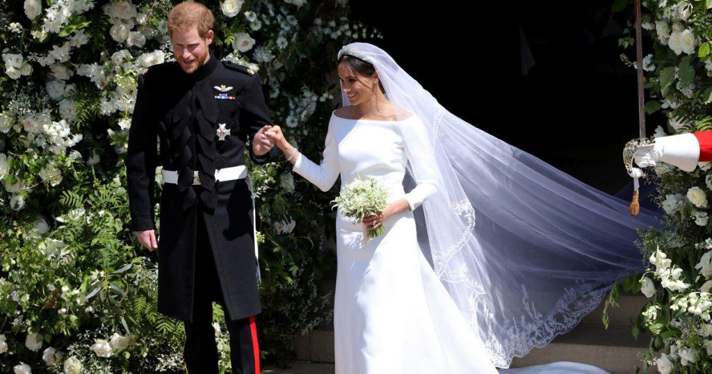 gaun-pengantin-meghan-markle