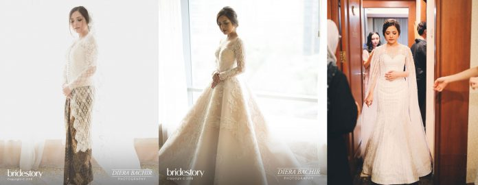 gaun-pernikahan-tasya