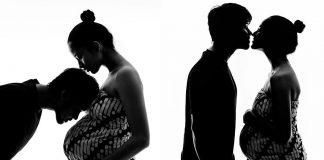 maternity-shoot-putri-marino