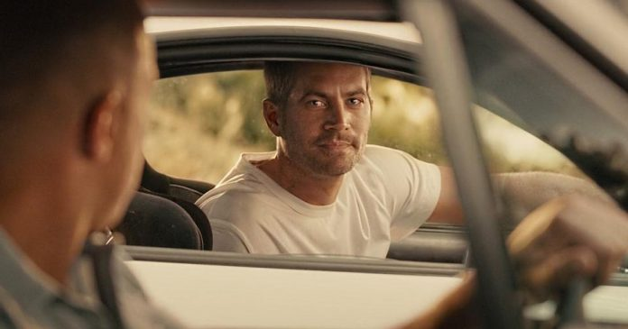 paul-walker-di-fast-and-furious