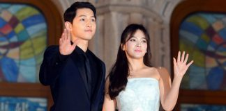 song-joong-ki-romantissong hye kyo dan song joong ki cerai