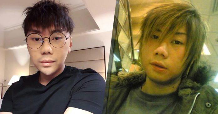 transformasi-roy-kiyoshi19