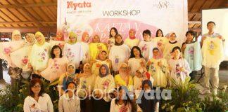 Feature-Images-kaftan