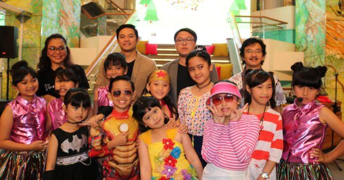 album-sejuta-anak-Indonesia