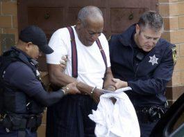 bill cosby dipenjara