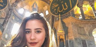 prilly-istanbul