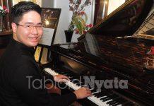 profil-jonathan-kuo