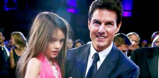 anak-tom-cruise-suri-cruise