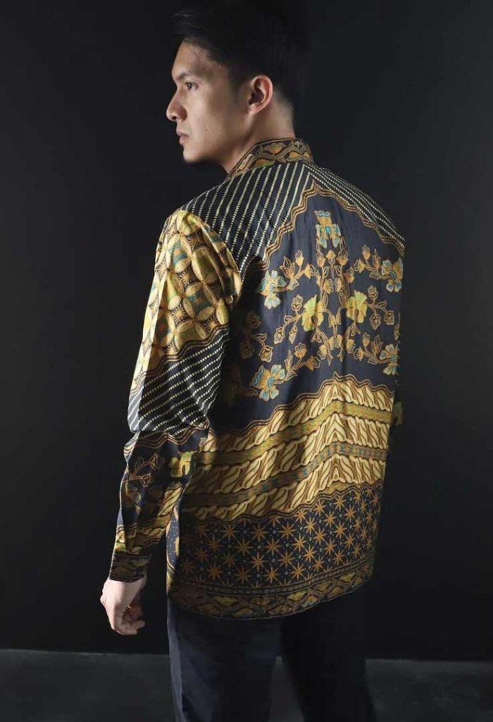 baju-batik-dimas-seto