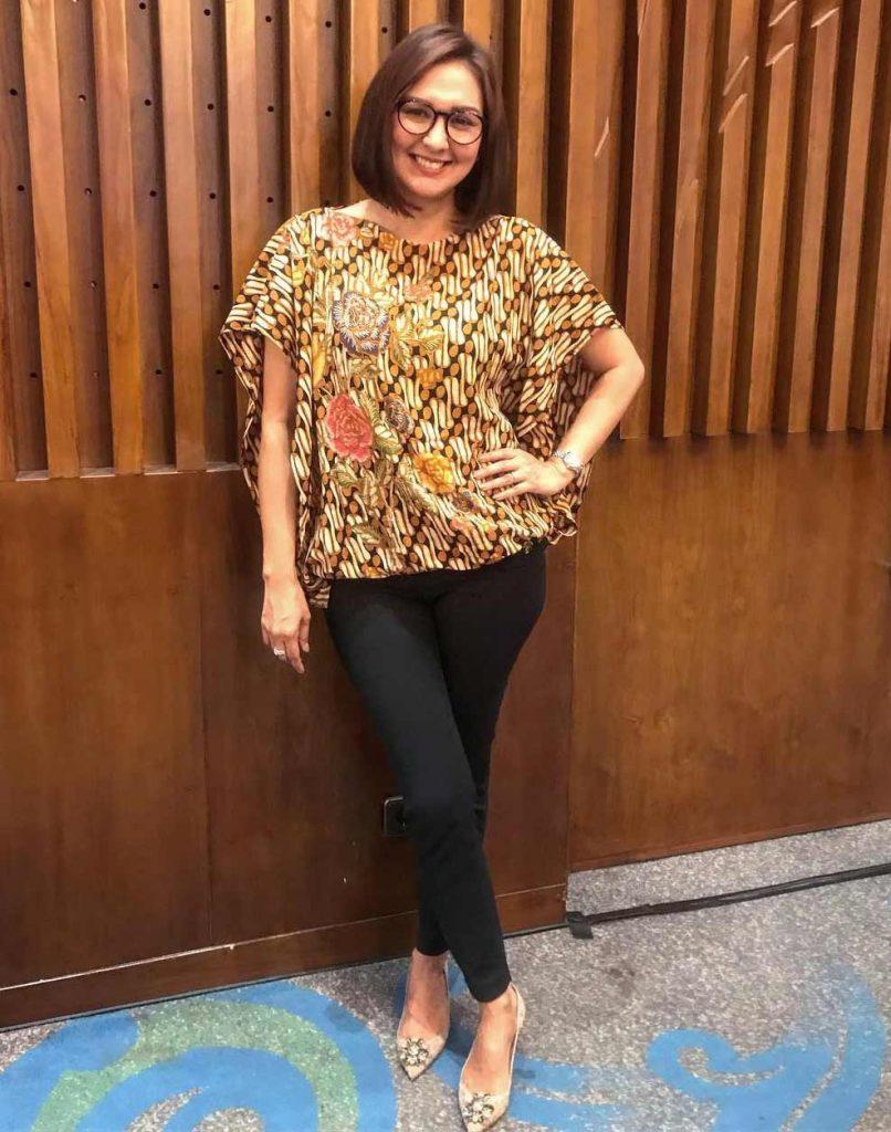 baju-batik-donna-agnesia