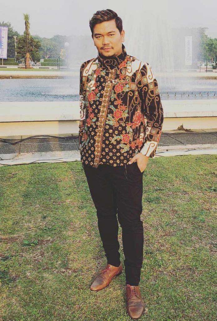 baju-batik-indra-bekti