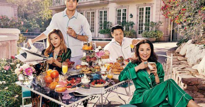 crazy-rich-asian