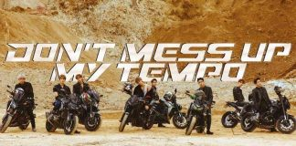 exo-dont-mess-up-my-tempo