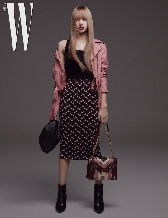 fashion-lisa-blackpink-1