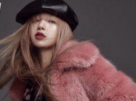 fashion-lisa-blackpink-5
