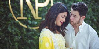 gaun-pernikahan-priyanka-chopra