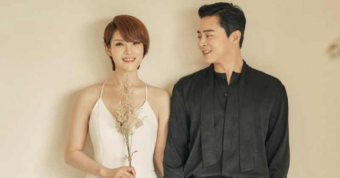 gummy-dan-jo-jung-suk-menikah