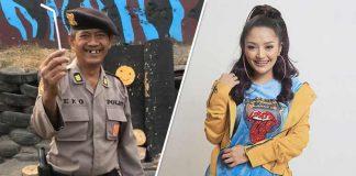 hal-viral-dari-indonesia hebohkan dunia