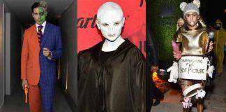halloween-5-kostum-aneh