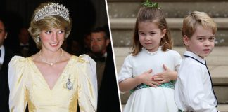 hobi-pangeran-george-dan-putri-charlotte