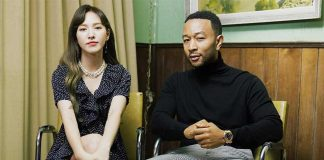 john-legend-dan-wendy-red-velvet