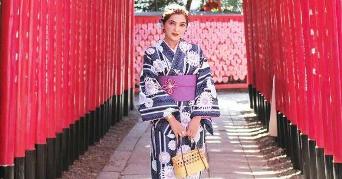 kimono-ashanty