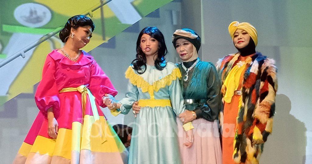 konser-dongeng-3-naura-1