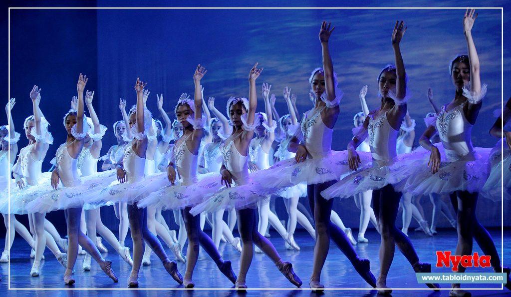 pagelaran-ballet-marlupi-2