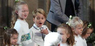 pangeran-george-di-pernikahan-putri-eugenie