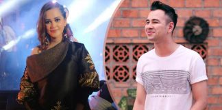 video-cut-meyriska-dan-raffi ahmad