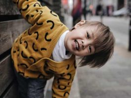 Anak Ringgo