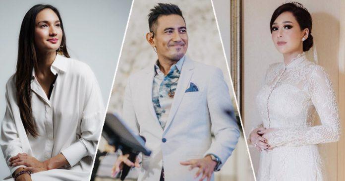 artis-indonesia-yang-menikah-di-luar-negeri 1