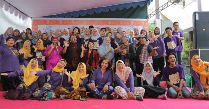 event-festival-dongeng