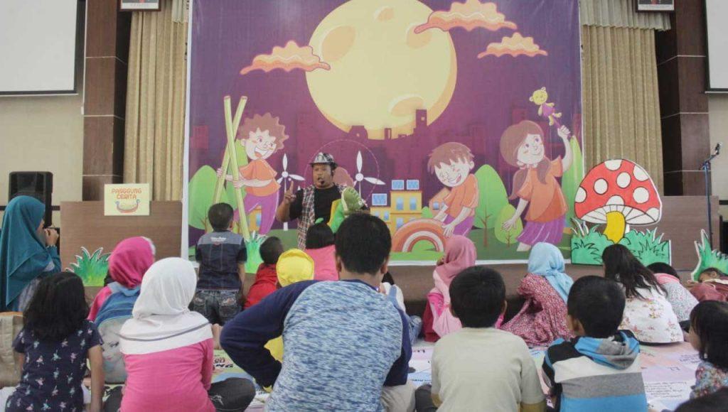 event-festival-dongeng-surabaya