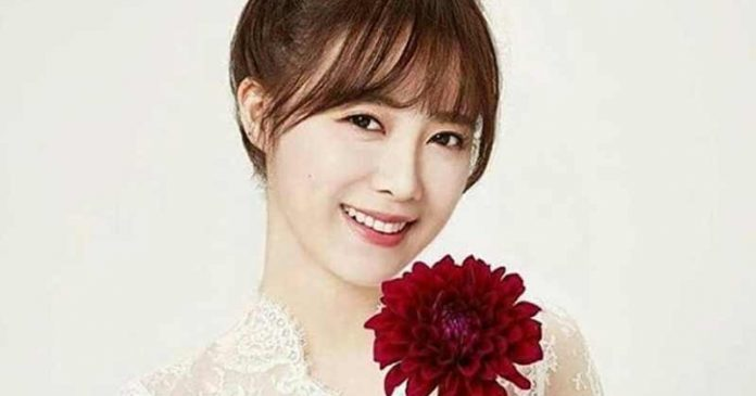 goo-hye-sun
