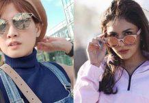 kacamata-feature-images