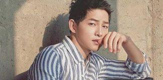 model-rambut-song-joong-ki