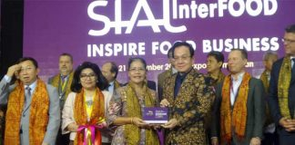 sial-interfood