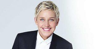 Ellen-De-Generes