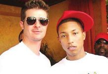 Pharell-William-&-Robin-Thicke