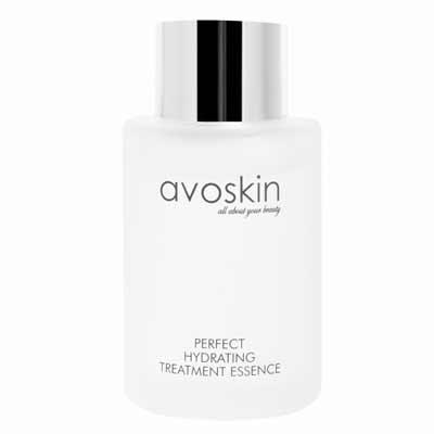avoskin-essence