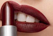 bibir-dan-lipstik