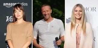dakota-johnson-Gwyneth-Chris-Martin